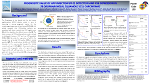 hpv-poster_l05
